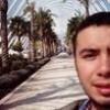 Enrique Mogollan Facebook, Twitter & MySpace on PeekYou