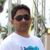 Rajesh Pinninti Facebook, Twitter & MySpace on PeekYou