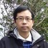 Frank Lee, from Hong Kong XX