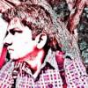 Prashant Singh Facebook, Twitter & MySpace on PeekYou