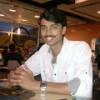 Nikhil Krishnan Facebook, Twitter & MySpace on PeekYou