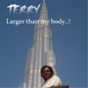Jerry Jose Facebook, Twitter & MySpace on PeekYou