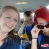 Mary Keenan Facebook, Twitter & MySpace on PeekYou