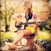 Ashley Johnson, from Nashville TN