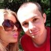 Calum Barr Facebook, Twitter & MySpace on PeekYou