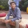 Hiren Padiya Facebook, Twitter & MySpace on PeekYou