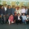 Sachin Thomas Facebook, Twitter & MySpace on PeekYou