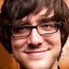 Evan Hamilton, from Oakland CA