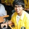 Faisal Rendi Facebook, Twitter & MySpace on PeekYou