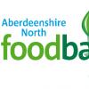 North Foodbank Facebook, Twitter & MySpace on PeekYou
