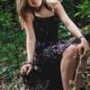 Liza Panko Facebook, Twitter & MySpace on PeekYou
