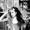 Zane Childs Facebook, Twitter & MySpace on PeekYou