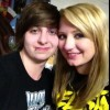Drew Shepherd Facebook, Twitter & MySpace on PeekYou