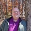 Eddie Lutz, from Cincinnati OH