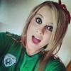 Lorna Meleady Facebook, Twitter & MySpace on PeekYou