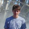 Patrick Mullen Facebook, Twitter & MySpace on PeekYou