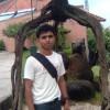 Fawaz Bechu Facebook, Twitter & MySpace on PeekYou