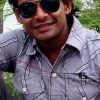 Shams Imran Facebook, Twitter & MySpace on PeekYou