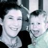 Rebecca Lawrence Facebook, Twitter & MySpace on PeekYou