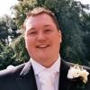 Colin Shipton Facebook, Twitter & MySpace on PeekYou