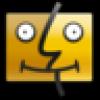 George Kelly Facebook, Twitter & MySpace on PeekYou