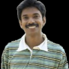 Santhosh Pandit Facebook, Twitter & MySpace on PeekYou