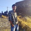 Narendra Dodiya Facebook, Twitter & MySpace on PeekYou