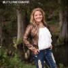 Allison Victory Facebook, Twitter & MySpace on PeekYou