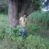 Gaurang Surti Facebook, Twitter & MySpace on PeekYou