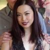 Linda Chang, from Los Angeles CA