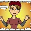 Sheila Mowat Facebook, Twitter & MySpace on PeekYou