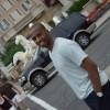 Omari Ruffin Facebook, Twitter & MySpace on PeekYou