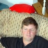 Ray Calhoun, from Richmond VA