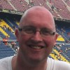 Colin Thomson Facebook, Twitter & MySpace on PeekYou