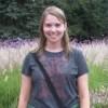 Liza Roach, from Ferndale MI