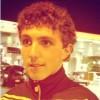 Daniel Valente Facebook, Twitter & MySpace on PeekYou