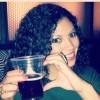Maria Vasquez, from Winston-salem NC