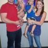 Michael Olsen Facebook, Twitter & MySpace on PeekYou