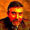 Paul Krugman, from New York NY