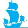 Columbus Ltd Facebook, Twitter & MySpace on PeekYou