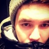 Dan Bell Facebook, Twitter & MySpace on PeekYou