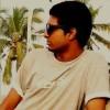 Anoop Mathew Facebook, Twitter & MySpace on PeekYou