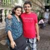 Nilay Puranik Facebook, Twitter & MySpace on PeekYou