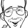 Richard Pratt, from Cedar Rapids IA