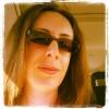 Suzi Cheshire Facebook, Twitter & MySpace on PeekYou