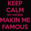 Hemal Shah Facebook, Twitter & MySpace on PeekYou