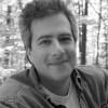 David Levine Facebook, Twitter & MySpace on PeekYou