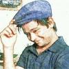 Pavan Soni Facebook, Twitter & MySpace on PeekYou