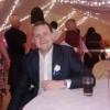 Stuart Ritchie Facebook, Twitter & MySpace on PeekYou