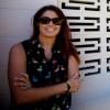Sophie Caruana Facebook, Twitter & MySpace on PeekYou